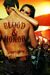Blood and Honor by Jayna Vixen