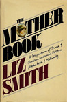 The Mother Book