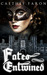 Fates Entwined (Haunting Ec...