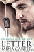 The Letter by Mina Carter