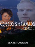 Crossroads  (Full Circle, #2)