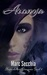 Aranya (Shapeshifter Dragons, #1)