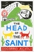 The Head of the Saint