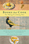 Books That Cook: The Making of a Literary Meal