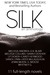 Silk: An Anthology