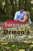 Imprinted on a Demon's Heart (The Angel and Demon Chronicles, Book 4)