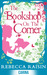 The Bookshop on the Corner (The Bookshop, #1)