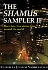The Shamus Sampler II