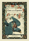 Time and the Tapestry: A William Morris Adventure