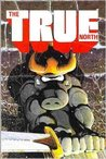 The True North