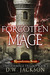 Forgotten Mage (Timeless Mage, #1)