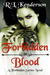 Forbidden Blood by R.L. Kenderson