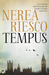 Tempus by Nerea Riesco