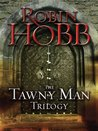 The Tawny Man Trilogy 3-Book Bundle: Fool's Errand, Golden Fool, Fool's Fate