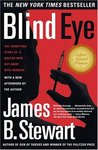 Blind Eye: The Terrifying Story Of A Doctor Who Got Away With Murder