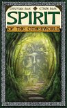 Spirit of the Otherworld (Rowan of the Wood, #5)
