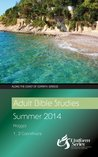 Adult Bible Studies Summer 2014 Student