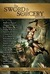 The Sword & Sorcery Anthology by David G. Hartwell