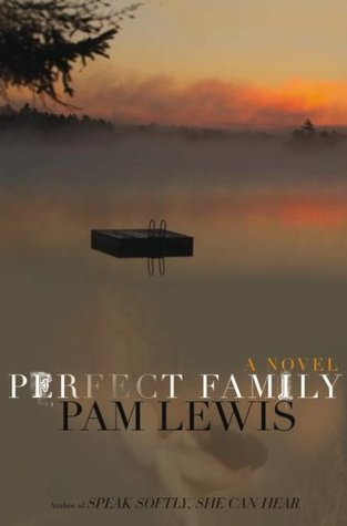 Perfect Family by Pam Lewis