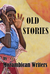 Old Stories by Mozambican Writers