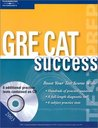 GRE Success w/CDRom 2003 (Peterson's Ultimate GRE Tool Kit)