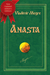 Anasta (The Ringing Cedars of Russia, #10)