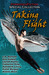 Taking Flight - An Erotic Anthology with Wings