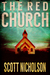 The Red Church (Sheriff Fra...