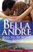 Just To Be With You: The Sullivans (Contemporary Romance)