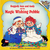Raggedy Ann and Andy and the Magic Wishing Pebble