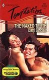 The Naked Truth by Dani Sinclair