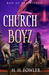 Rod of the Wicked (Church Boyz #1)