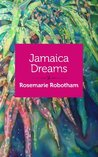 Jamaica Dreams: A memoir (Kindle Single)