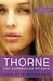 Thorne (The Chronicles of Kaya #2)