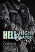 Hell & High Water (THIRDS, #1)