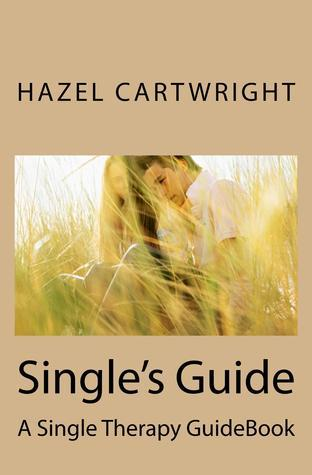 christian singles in cartwright Reaching generations: an interview with mrs mel i recently inquired of mrs cartwright about a young, single woman who felt but i am a christian.