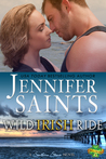 Wild Irish Ride: A Southern Steam Novel