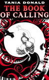 The Book of Calling