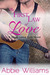 The First Law of Love (Shor...