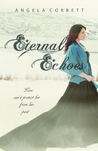 Eternal Echoes, Emblem of Eternity Trilogy Book 2