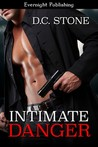 Intimate Danger (Empire Blue, #1)