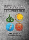 Everflame: The Complete Series