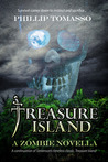 Treasure Island by Phillip Tomasso III