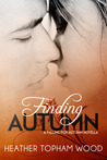 Finding Autumn (Falling for Autumn, #1.5)