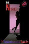 The Night - a Cross Dressing Fantasy and More