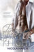 Being Sawyer Knight (Souls of the Knight, #1)