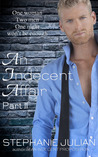 An Indecent Affair (An Indecent Affair, #2)