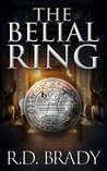 The Belial Ring (The Belial Series #3)