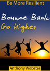 Bounce Back Go Higher!