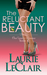 The Reluctant Beauty (Once Upon A Romance #4)
